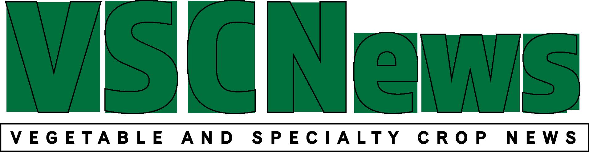 Логотип Зеленый без рамки