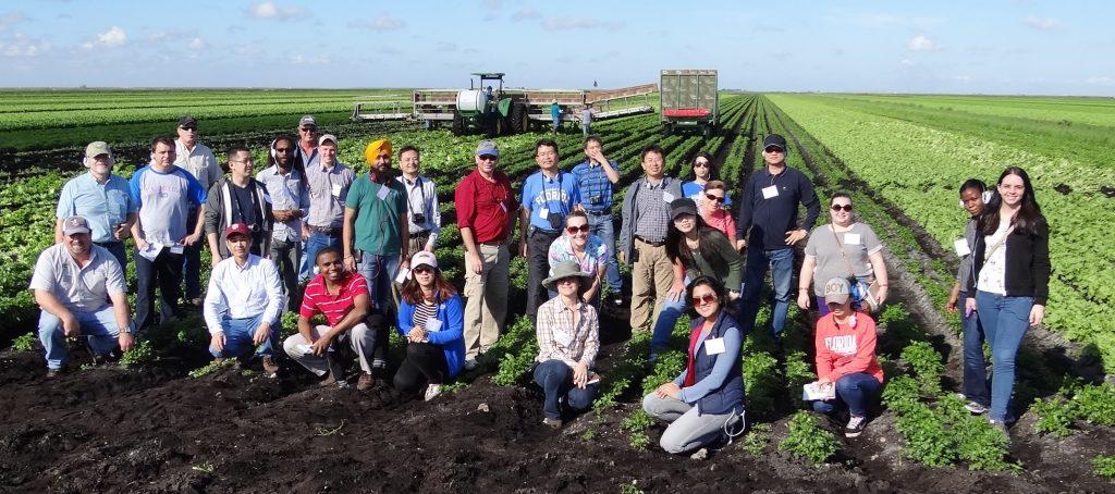 harvest-tour-group-photo