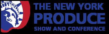 New York Produce