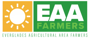 eaa farmers
