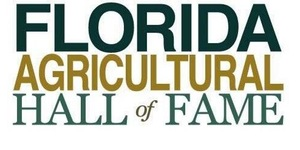 florida agricultural hall
