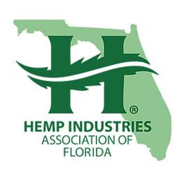 hemp industries